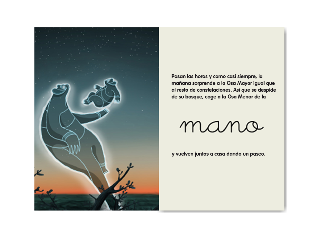 twoelf-cuento-osa5.png