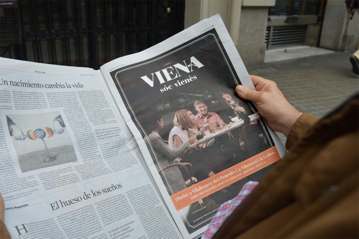 Viena-LaVanguardia.jpg