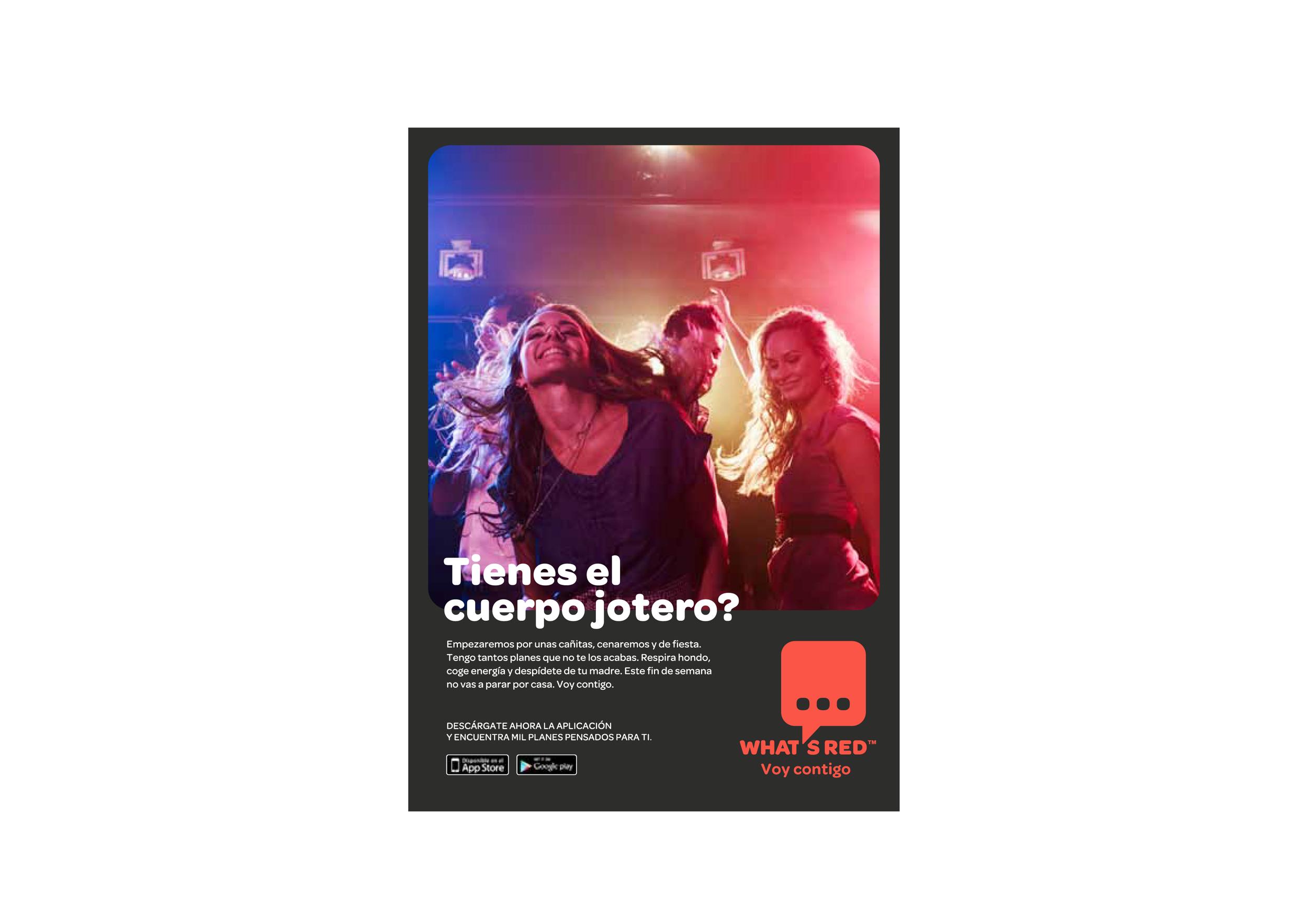 Wr Guía Lenguaje Editorial-01.png