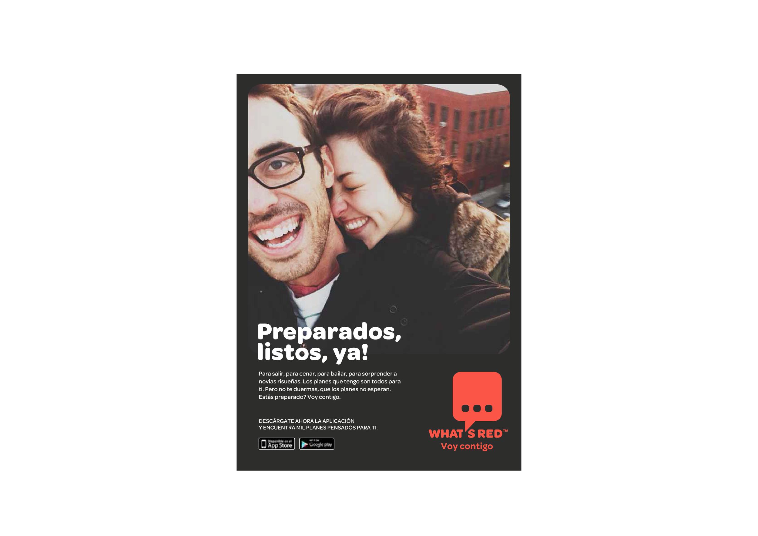 Wr Guía Lenguaje Editorial-02.png