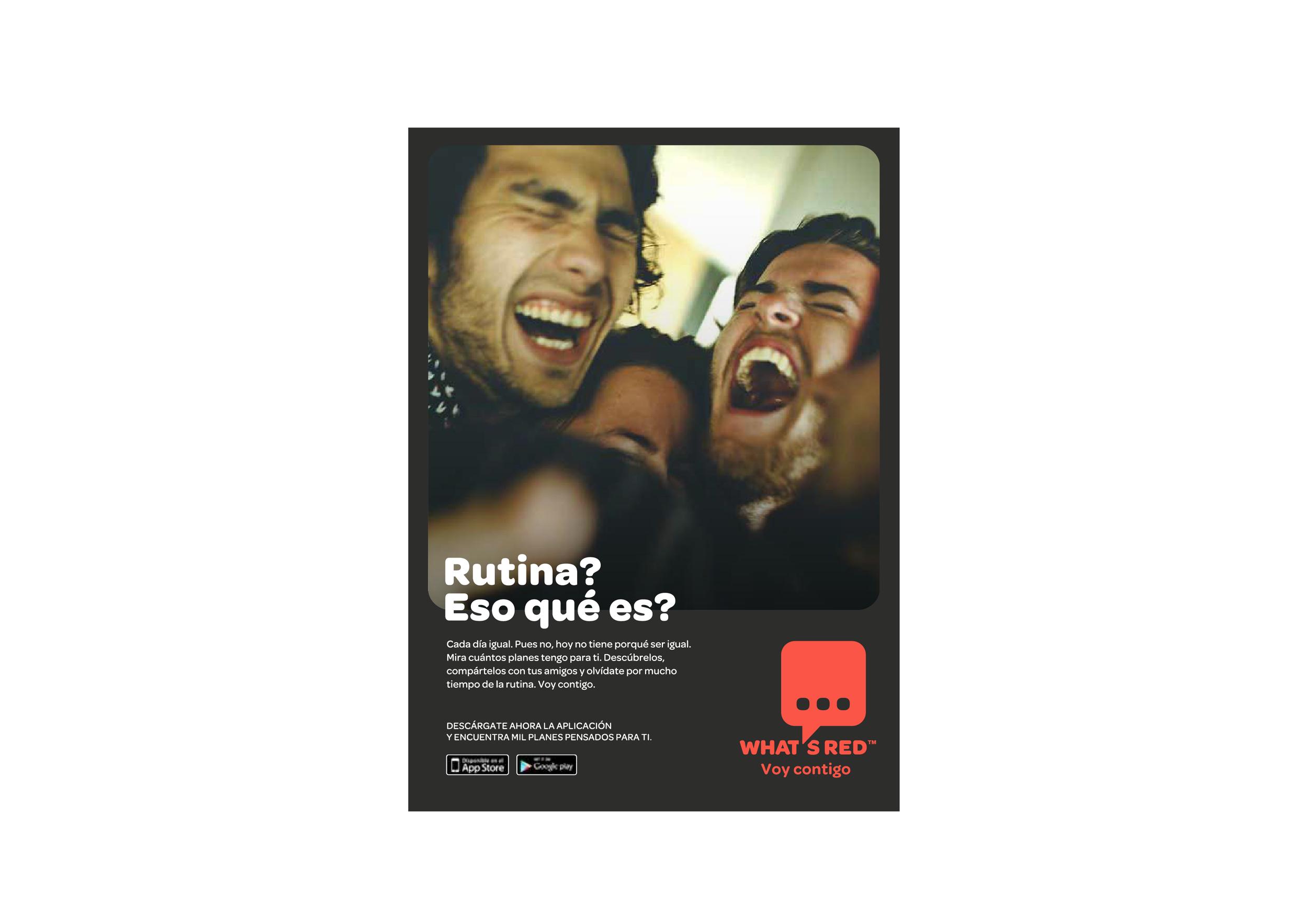Wr Guía Lenguaje Editorial-03.png