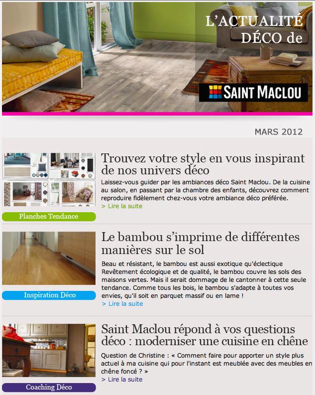 Actu Saint Maclou 3.png