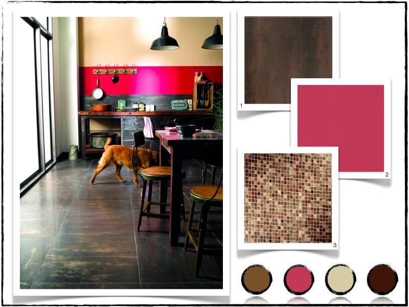 Le style atelier habite la maison.003.003.jpg