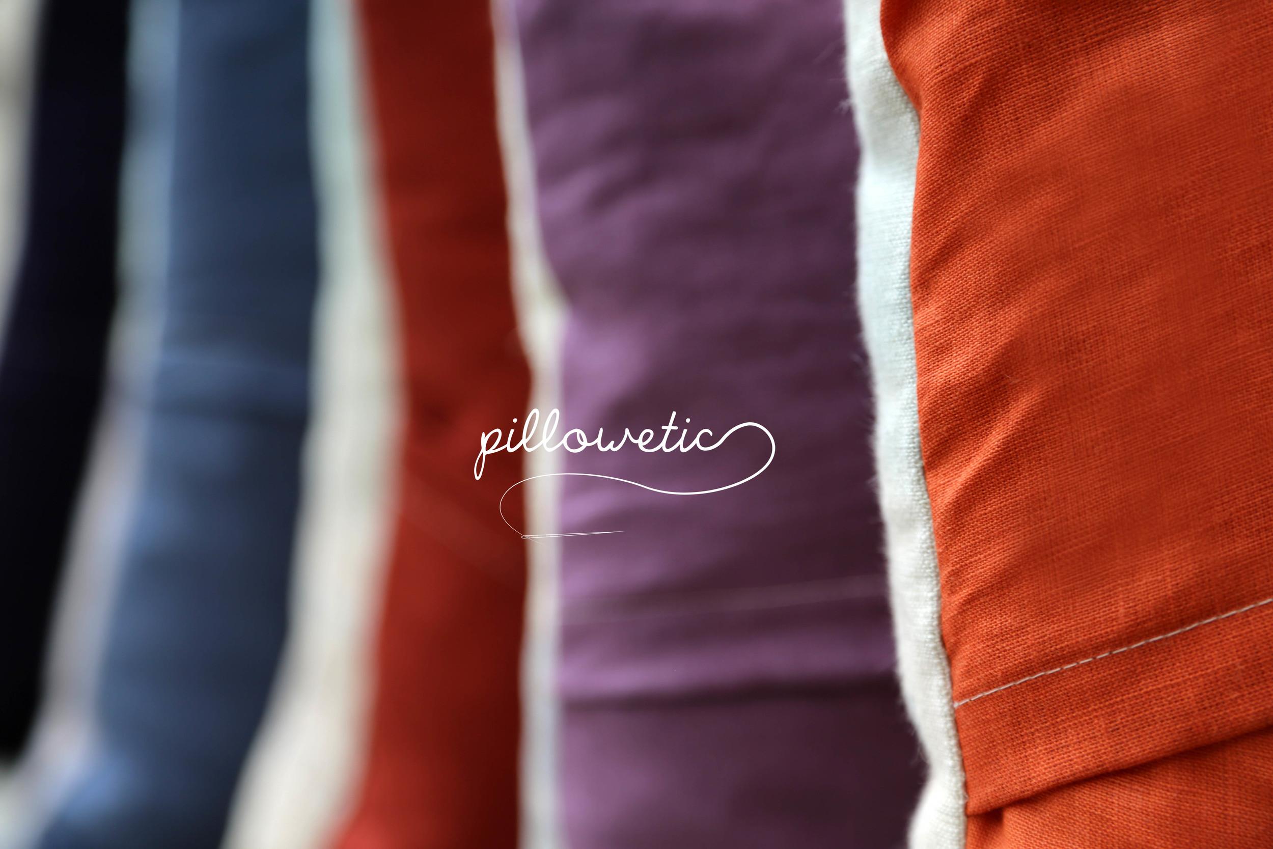 pillow+logo2.jpeg