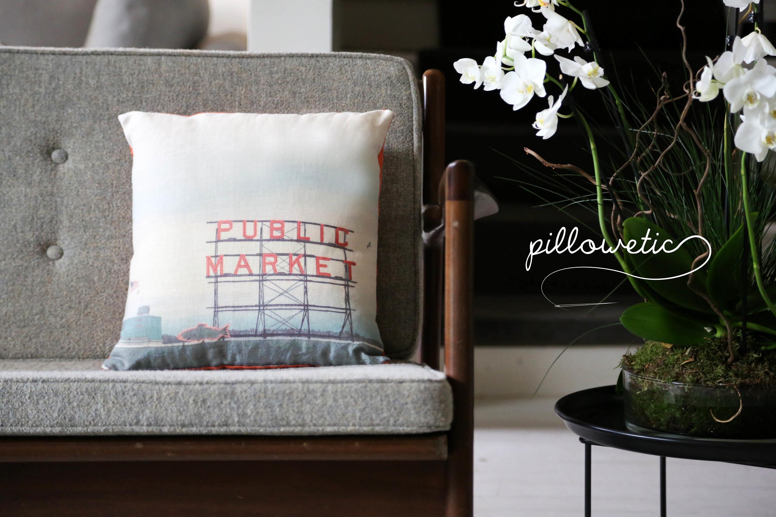 pillow+logo1.jpeg