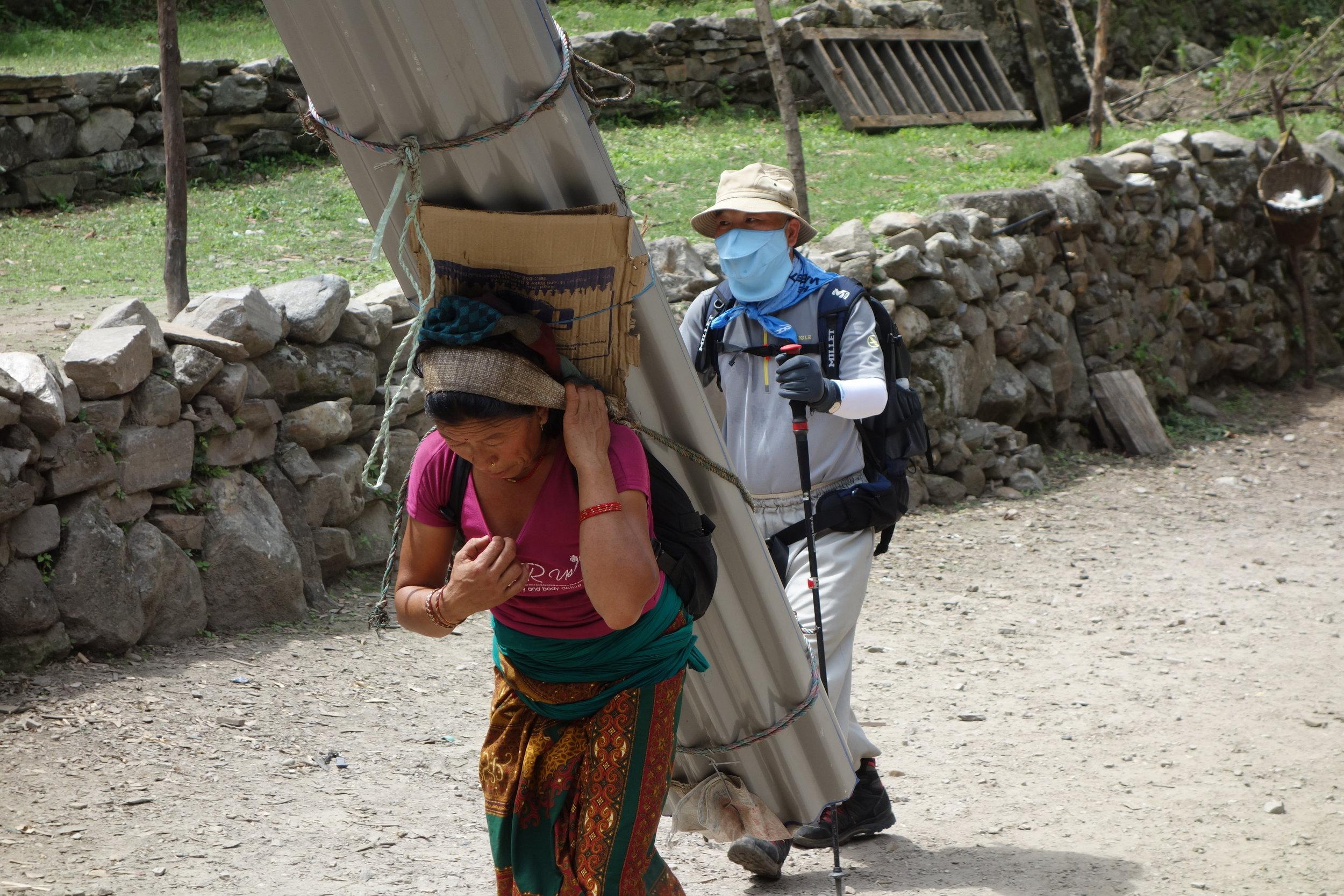 nev nepal 2015 photosd 171.JPG