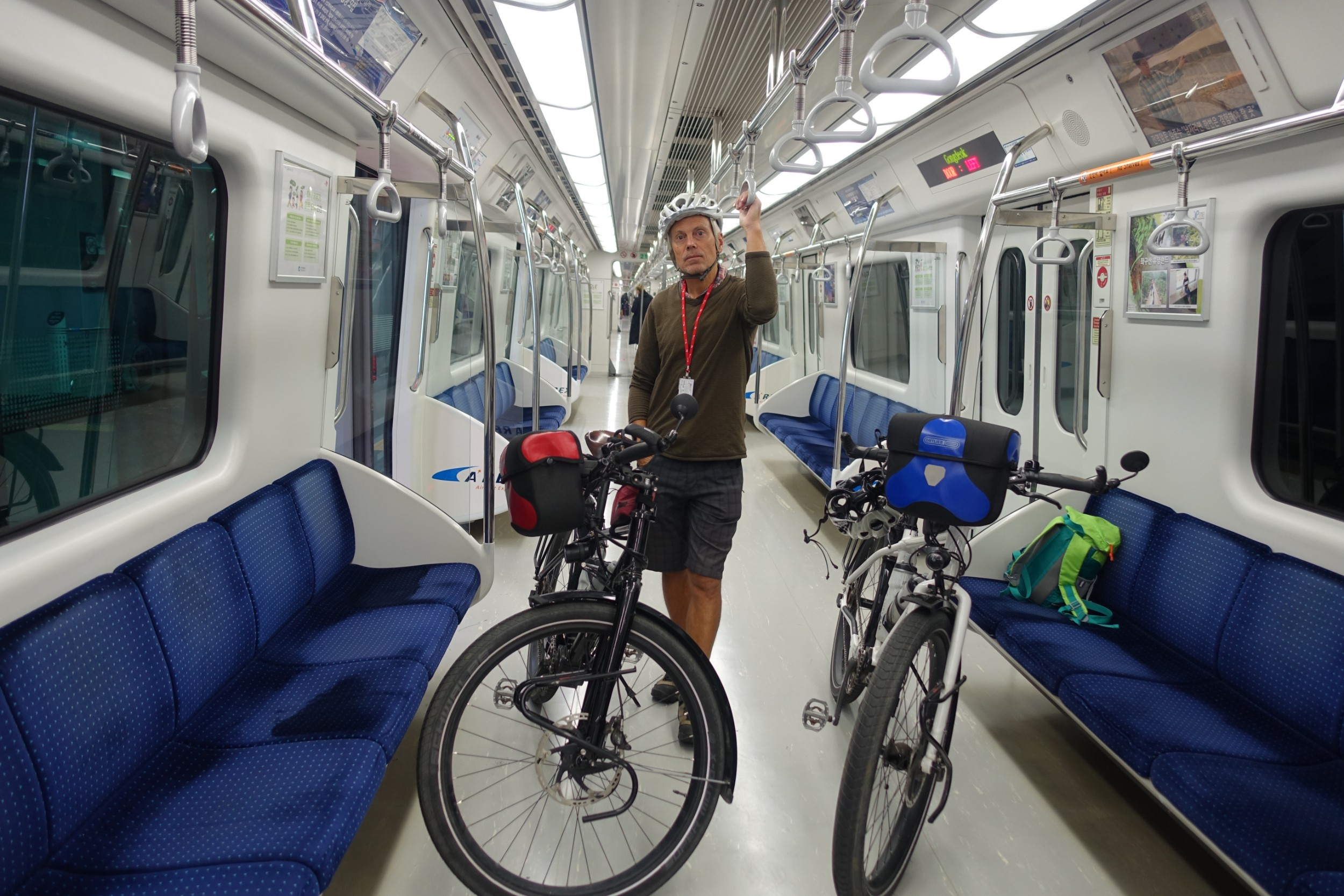 TrainDSC02608.JPG