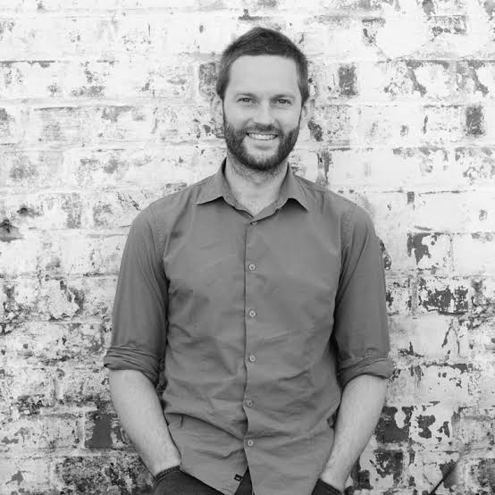 Sam Paine - Sam Paine is a Councillor for the Mid-Western Regional Council and is also a journalist, artist and performer. Sam grew up in Mudgee and exhibits his art throughout the region and creates illustration work for clients across NSW.