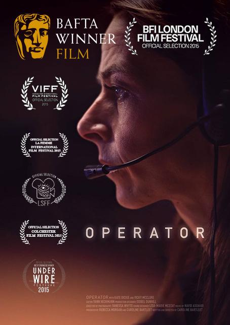 OPERATOR_poster_laurels_small_454.jpg