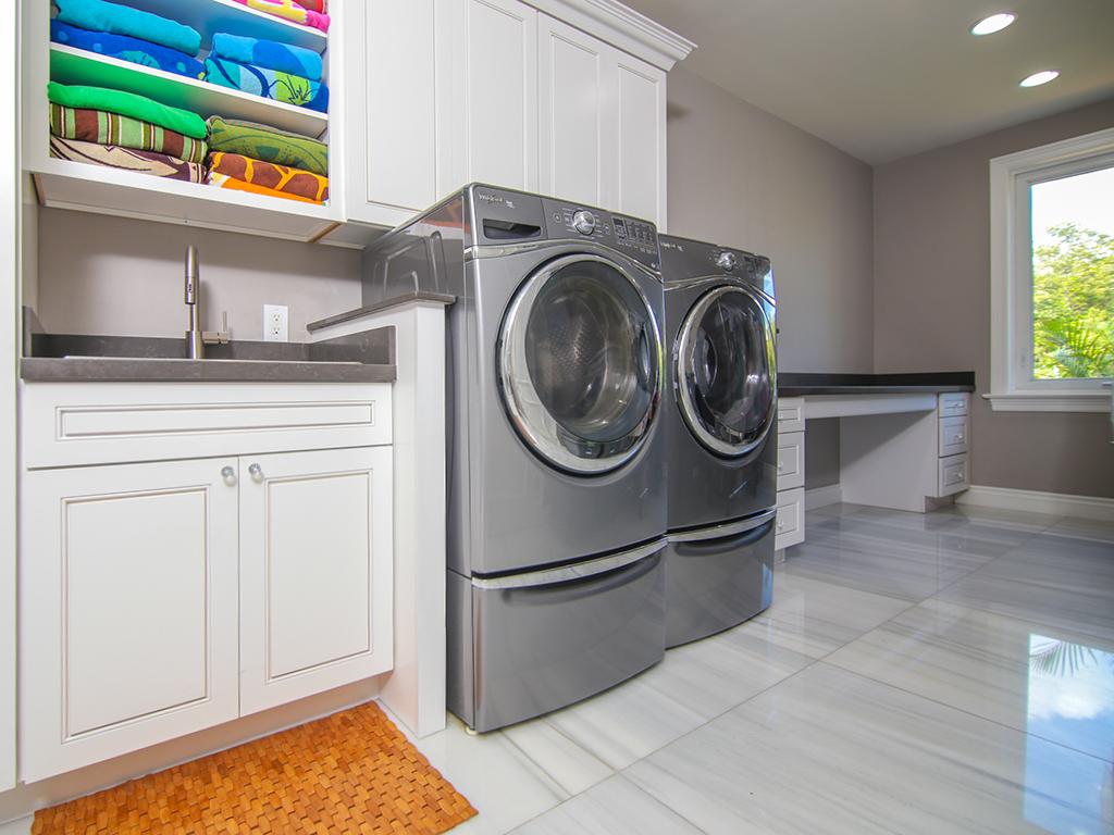 laundry1web.jpg