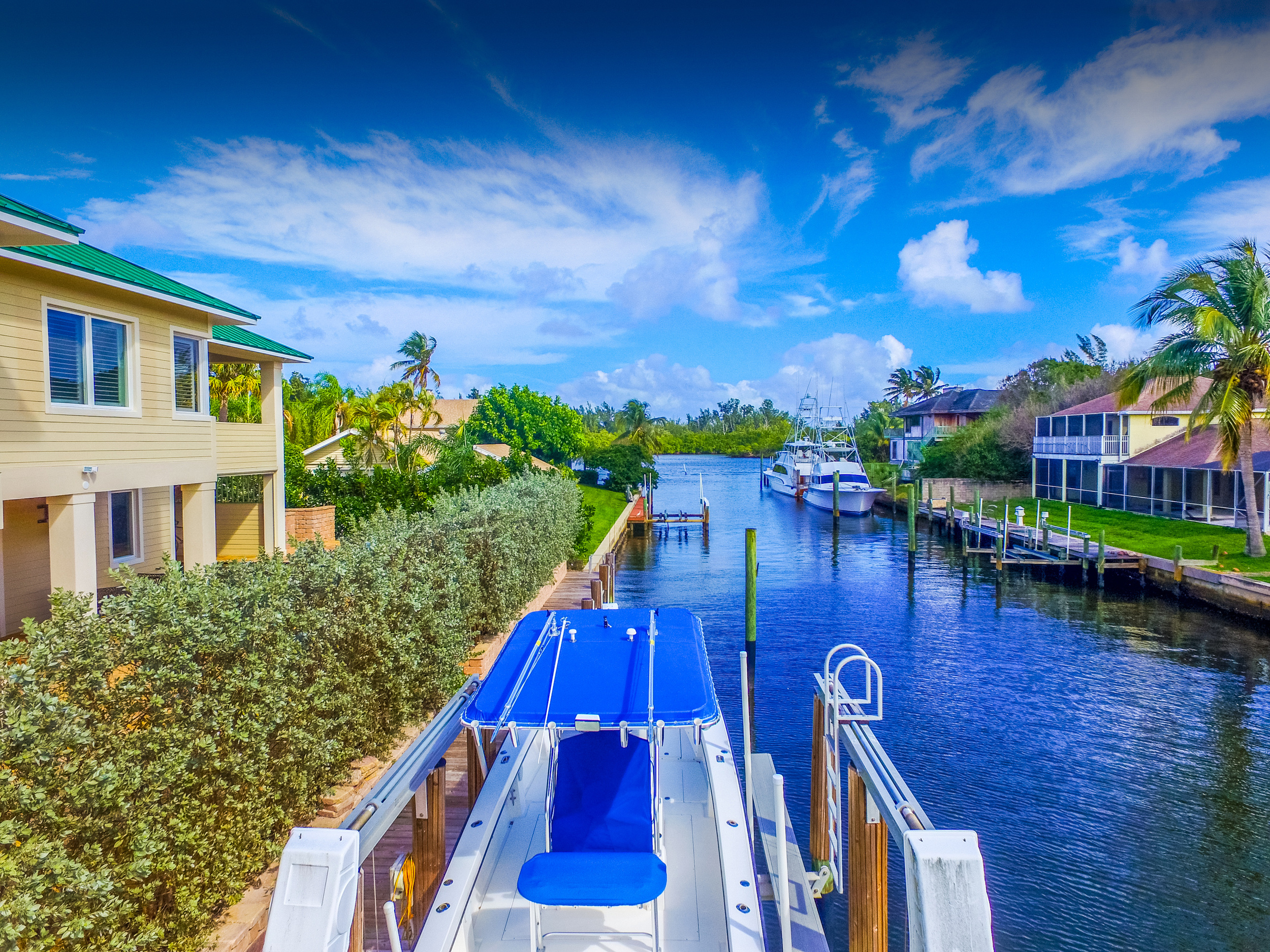 real estate-photography-stuart-florida.jpg
