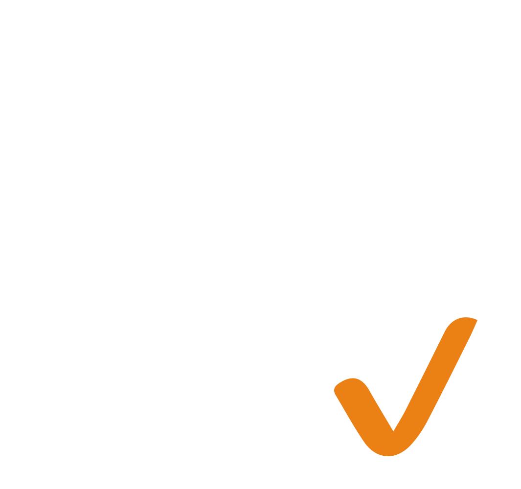 KCG – Massgefertigte Grafik, Freelance, Optimierung,Service