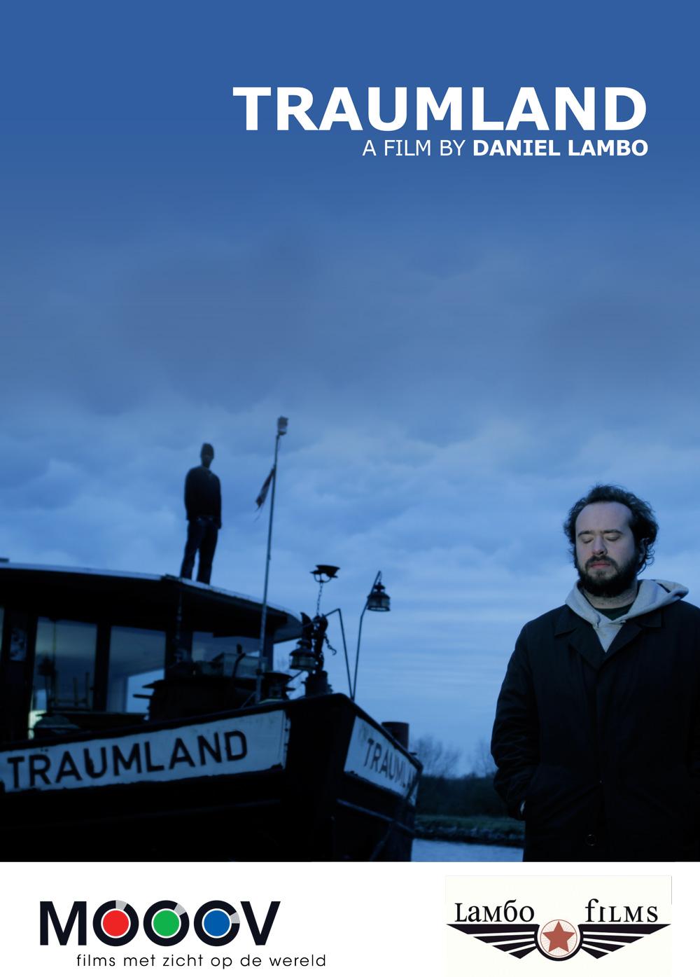 Traumland-poster.jpg