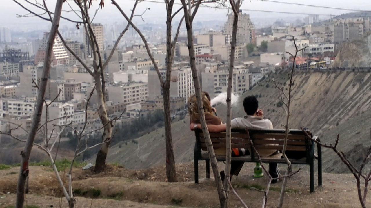 Dry_Branches_of_Iran-1.jpg