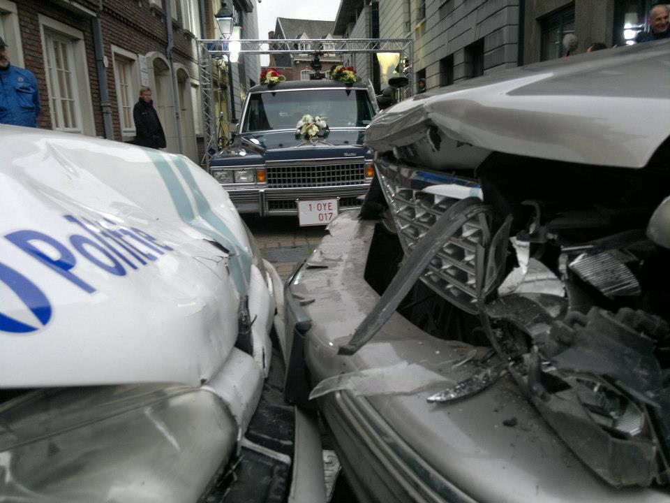LF crash copy.jpg