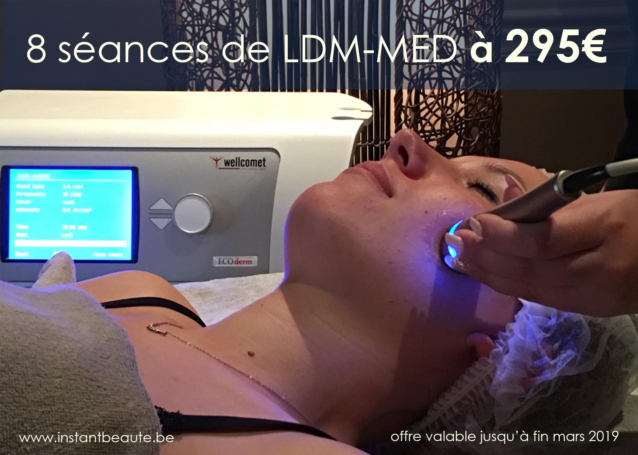 promo2019-03 LDM-MED.jpg