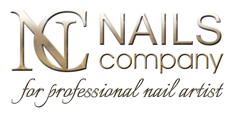 logo NC.jpg