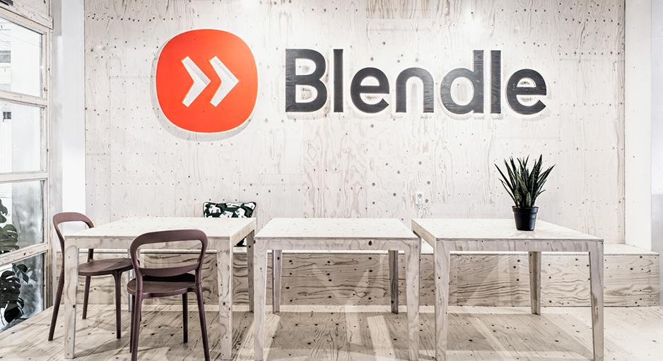 Blendle_2.jpg