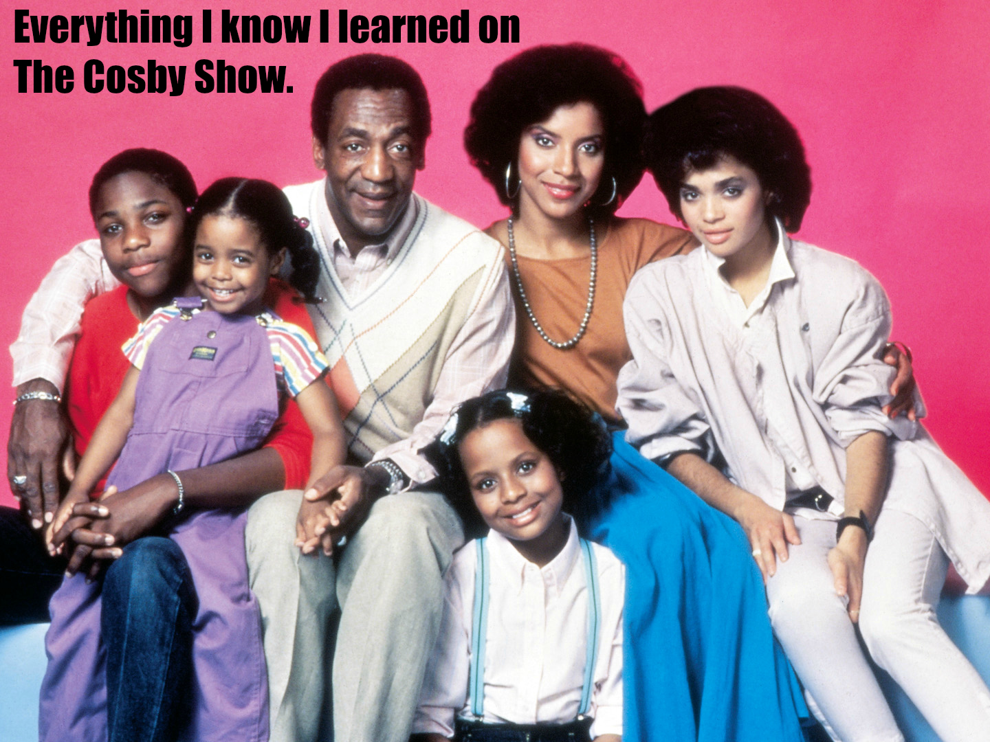 the-cosby-show1.jpg