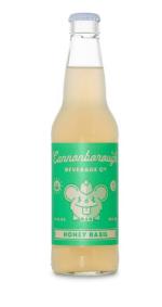 C  annonborough Beverage Co.