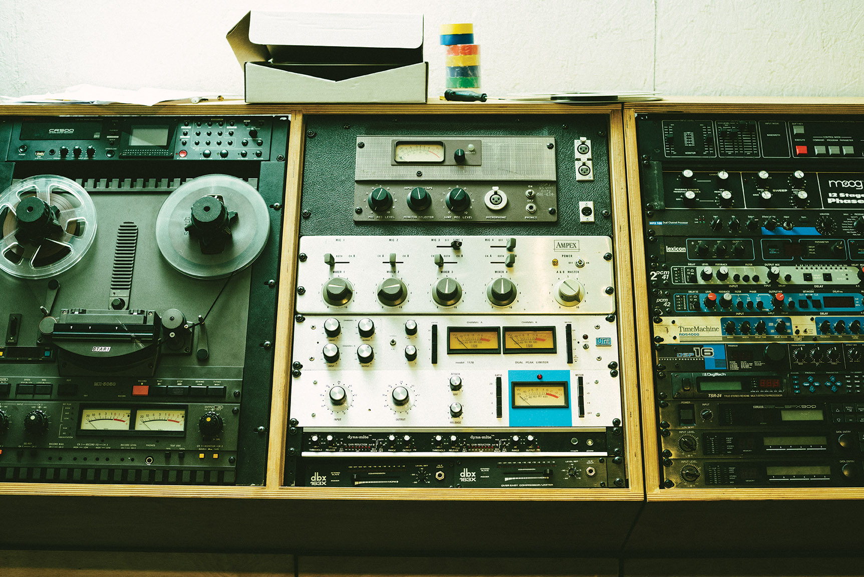 A-08-15-CANADA BOY-127.jpg