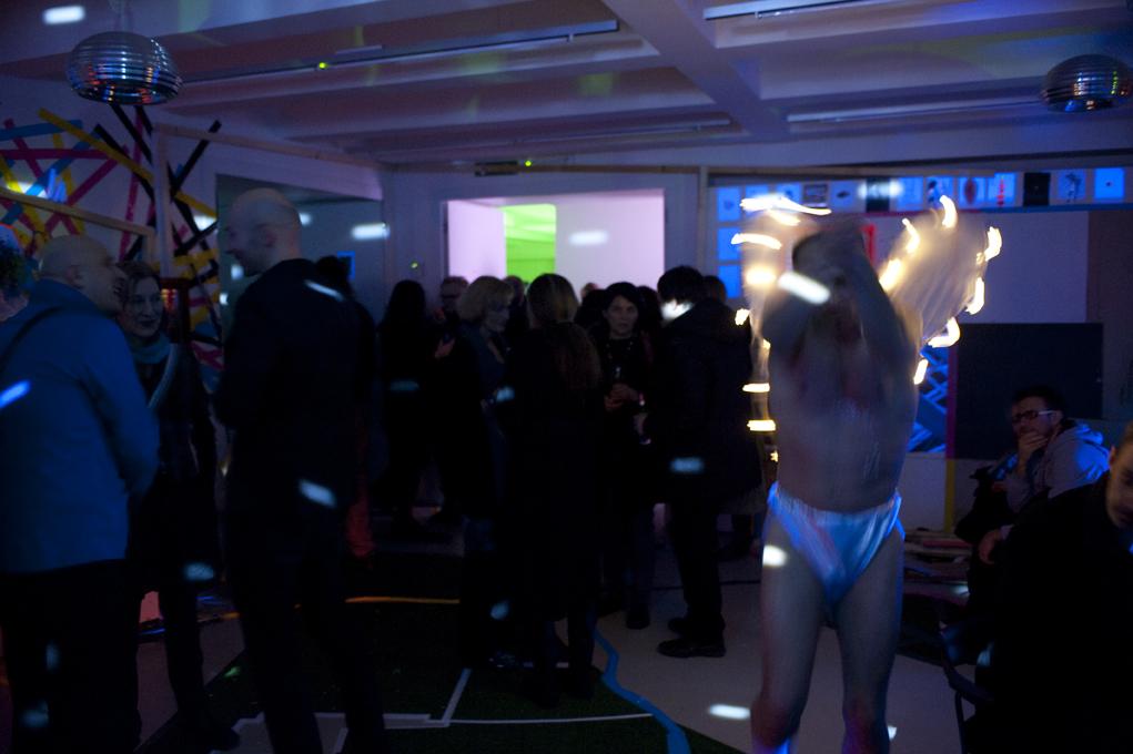 the Lovest Party 5.jpg