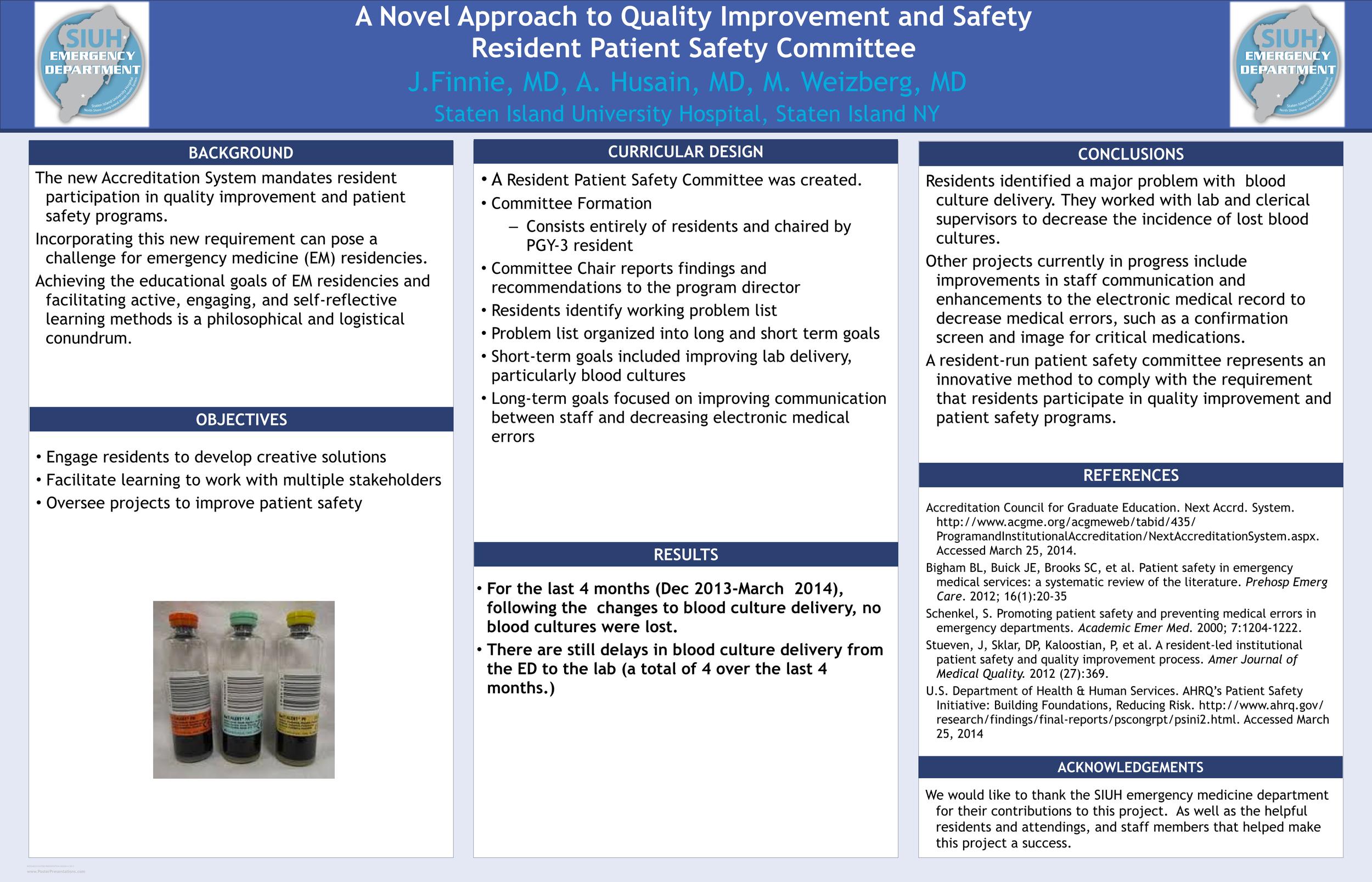safetycommitee_Poster_2014 .001.jpg
