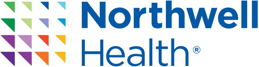 northwell_logo.jpg