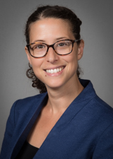Nicole J. Berwald, MD - Chair