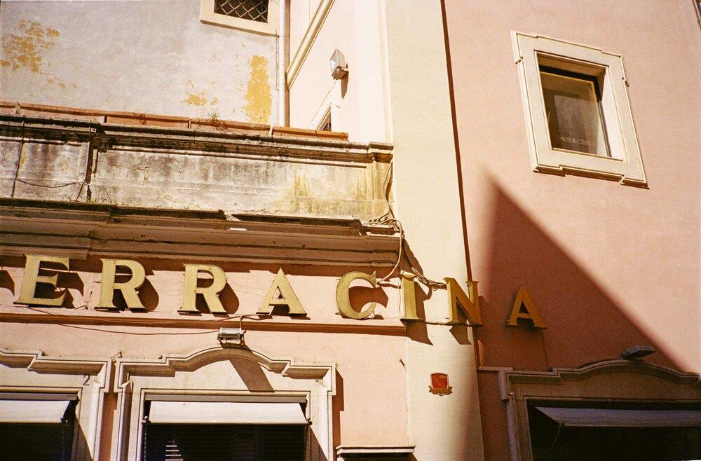 Roma_AW.jpg