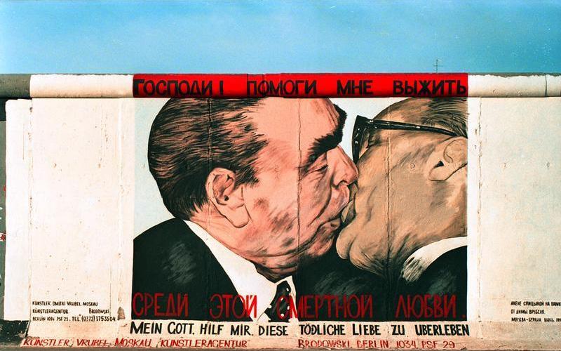 Bundesarchiv_B_145_Bild-F088809-0038,_Berlin,_East_Side_Gallery-1.jpg