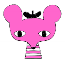 mouse head pink.png