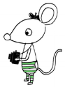 mouse camera right copy.png