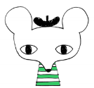 mouse head.png
