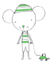 mouse with toy.png