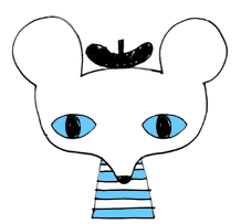 mouse head blue.png