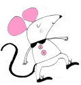 mouse dancing.png