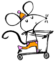 mouse scooter.png