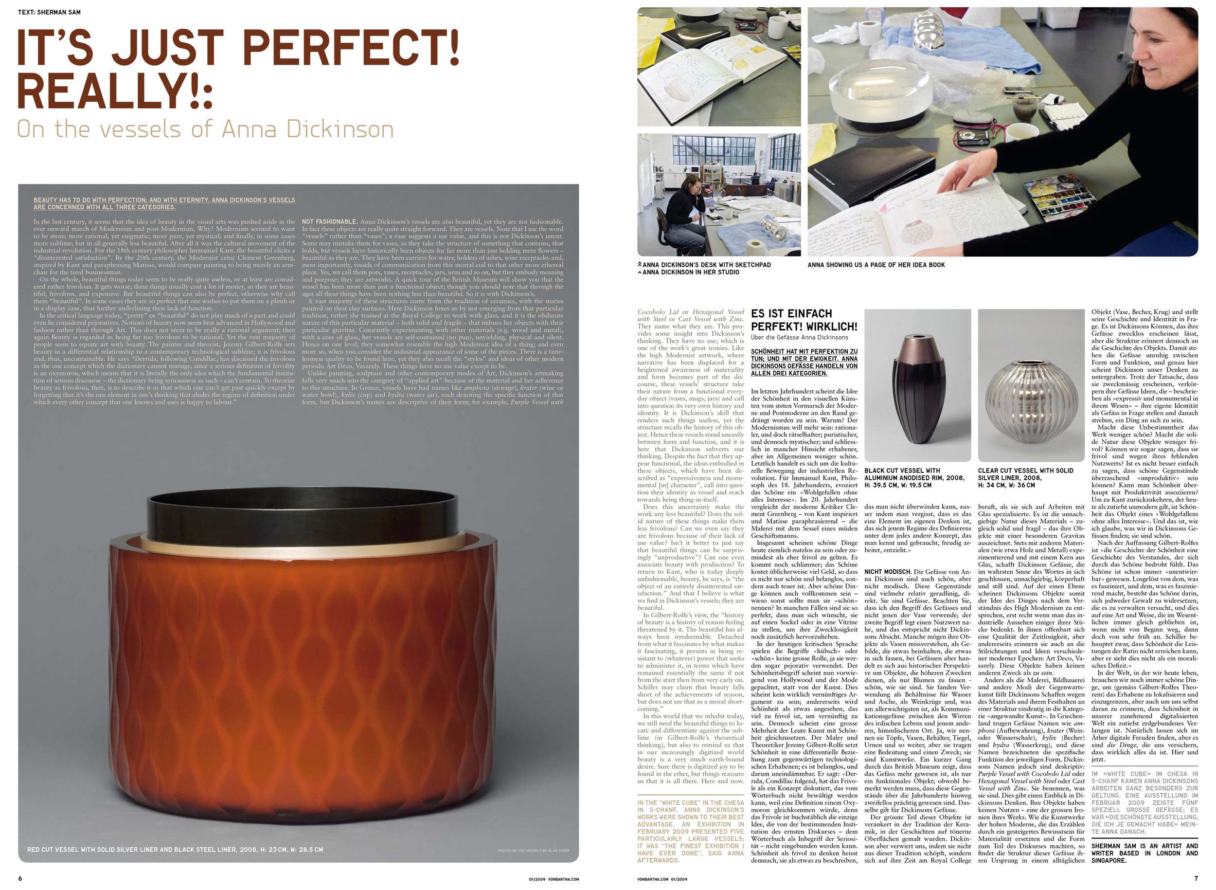 1-anna-dickinson-von-bartha-quarterly-report-01-09.jpg