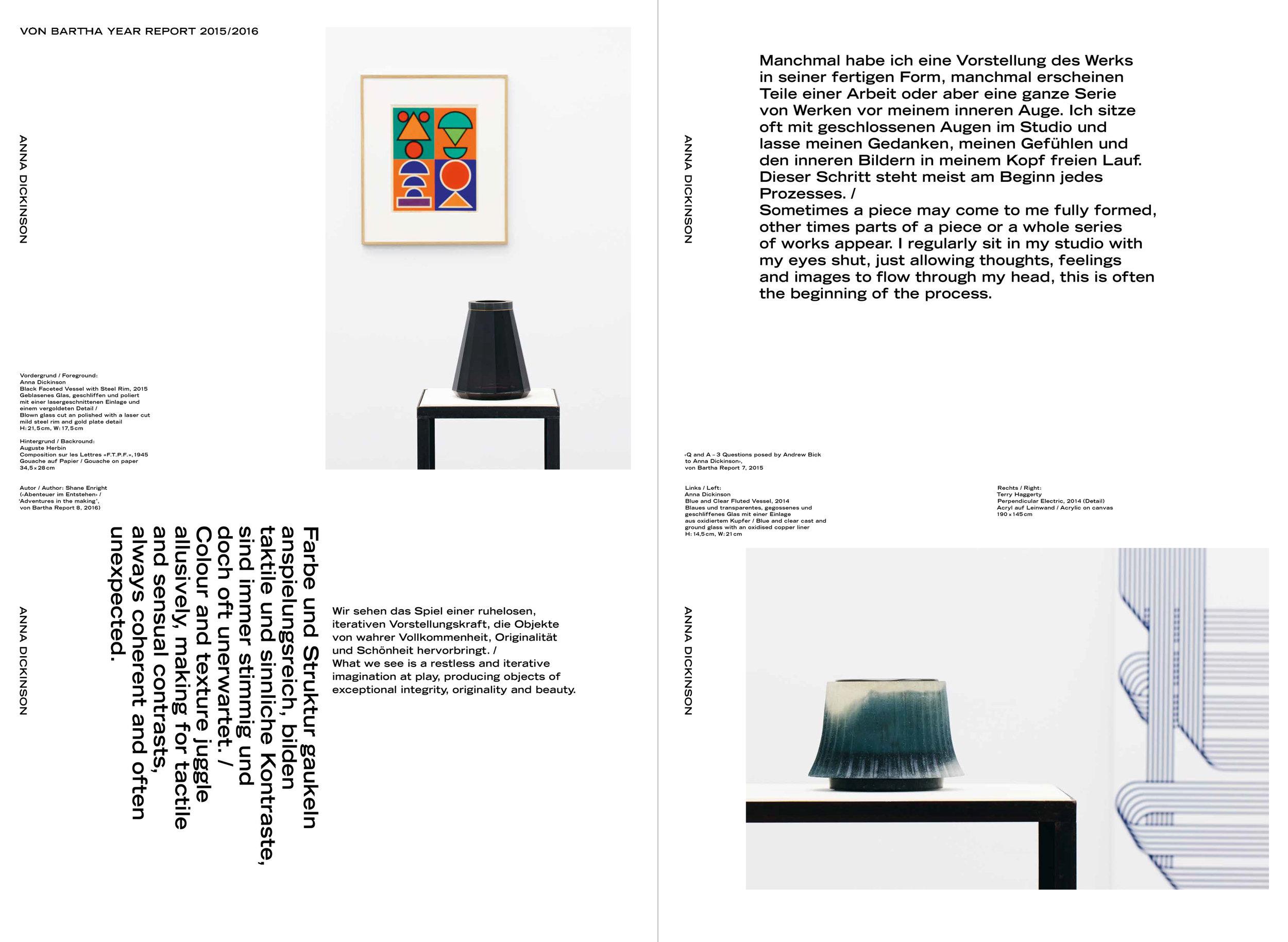 6-anna-dickinson-von-bartha-year-report-2015-2016.jpg