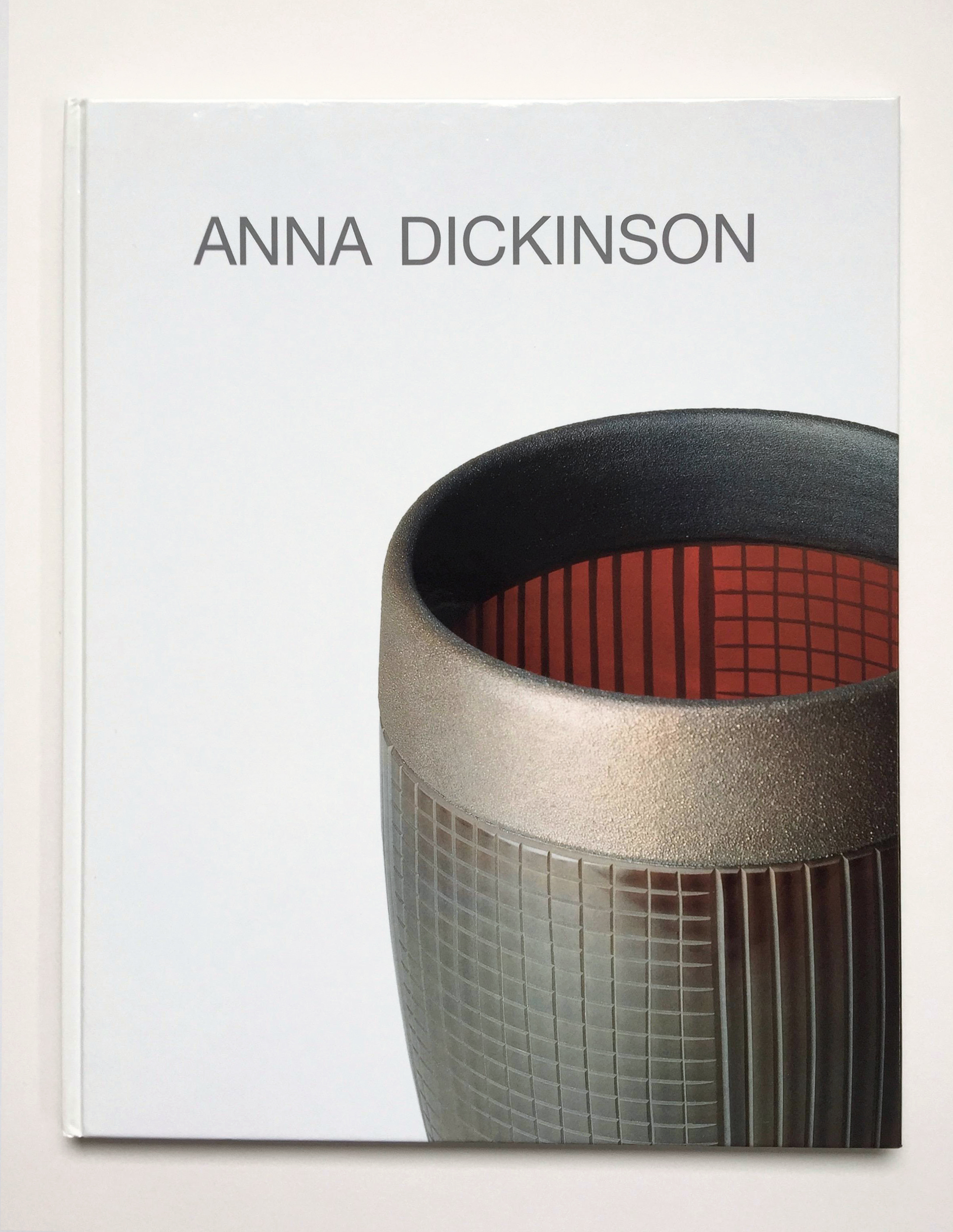 anna-dickinson-published-by-galerie-von-bartha-1997-intro-by-dan-klein.jpg