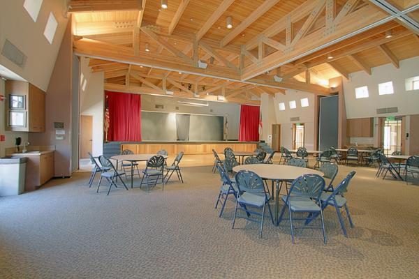 SGLH Parish Hall 2.jpg
