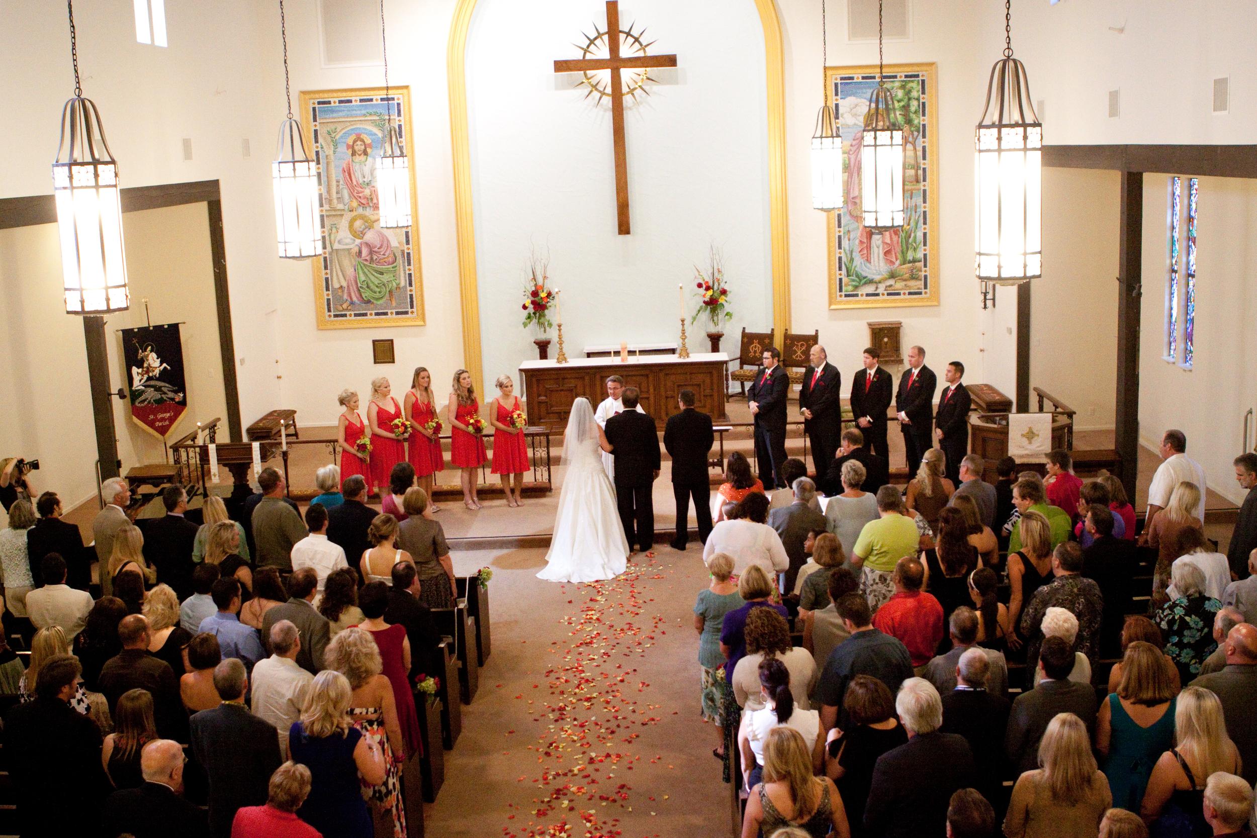 WeddingMain.jpg
