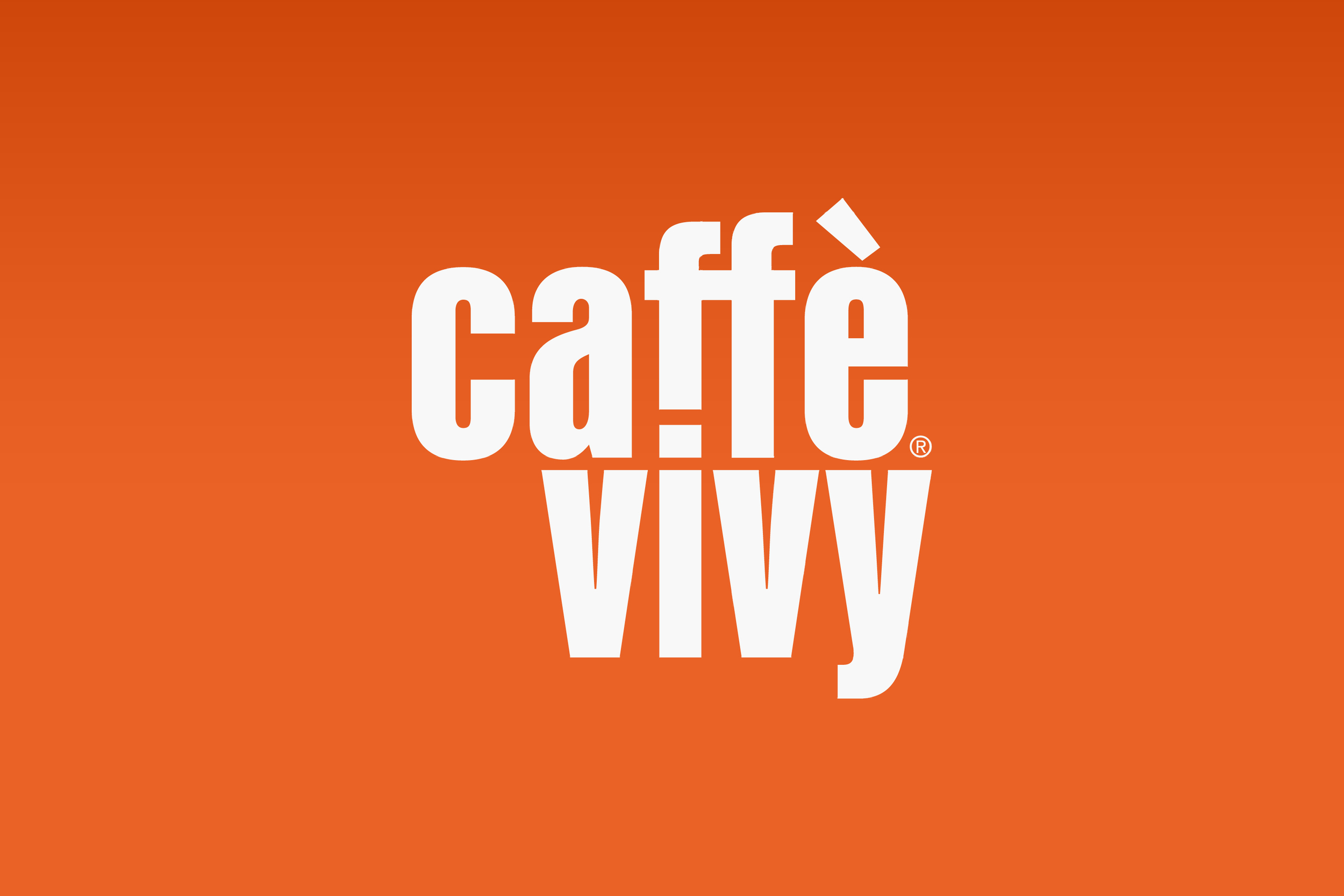 caffè vivy Sseyfert