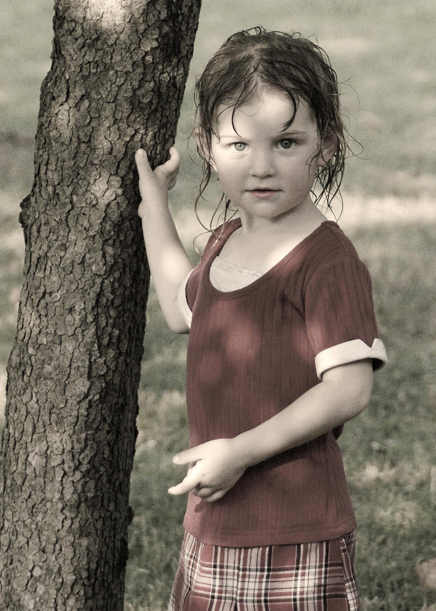 littlematchbookgirl.jpg