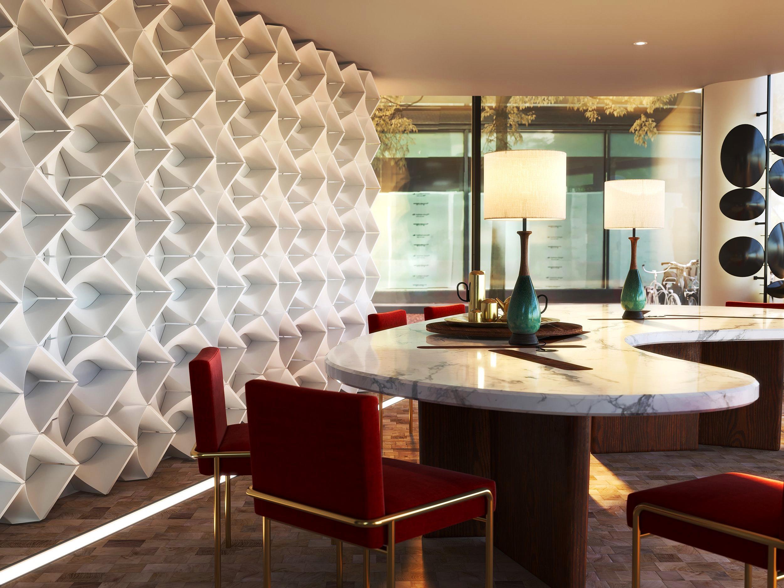 Bankside+Hotel+Lobby_Detail_v3.jpg