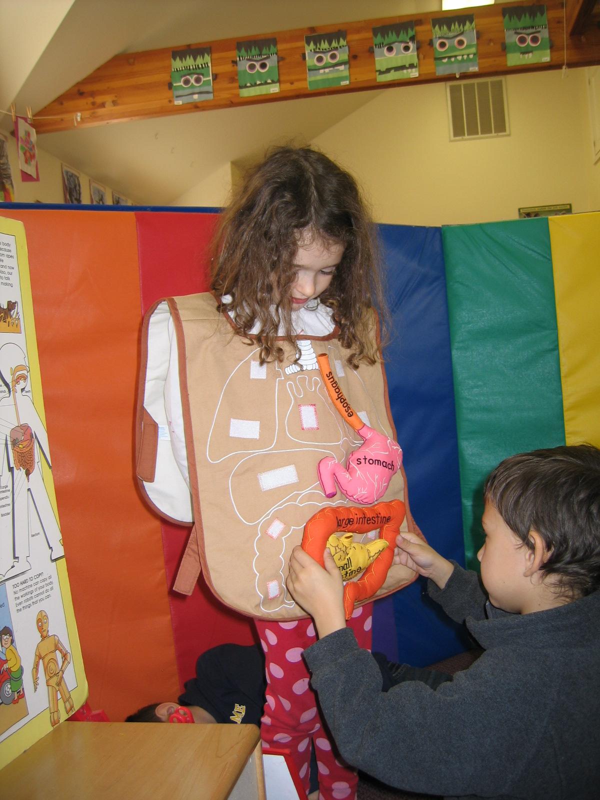 kindergarten-005.jpg