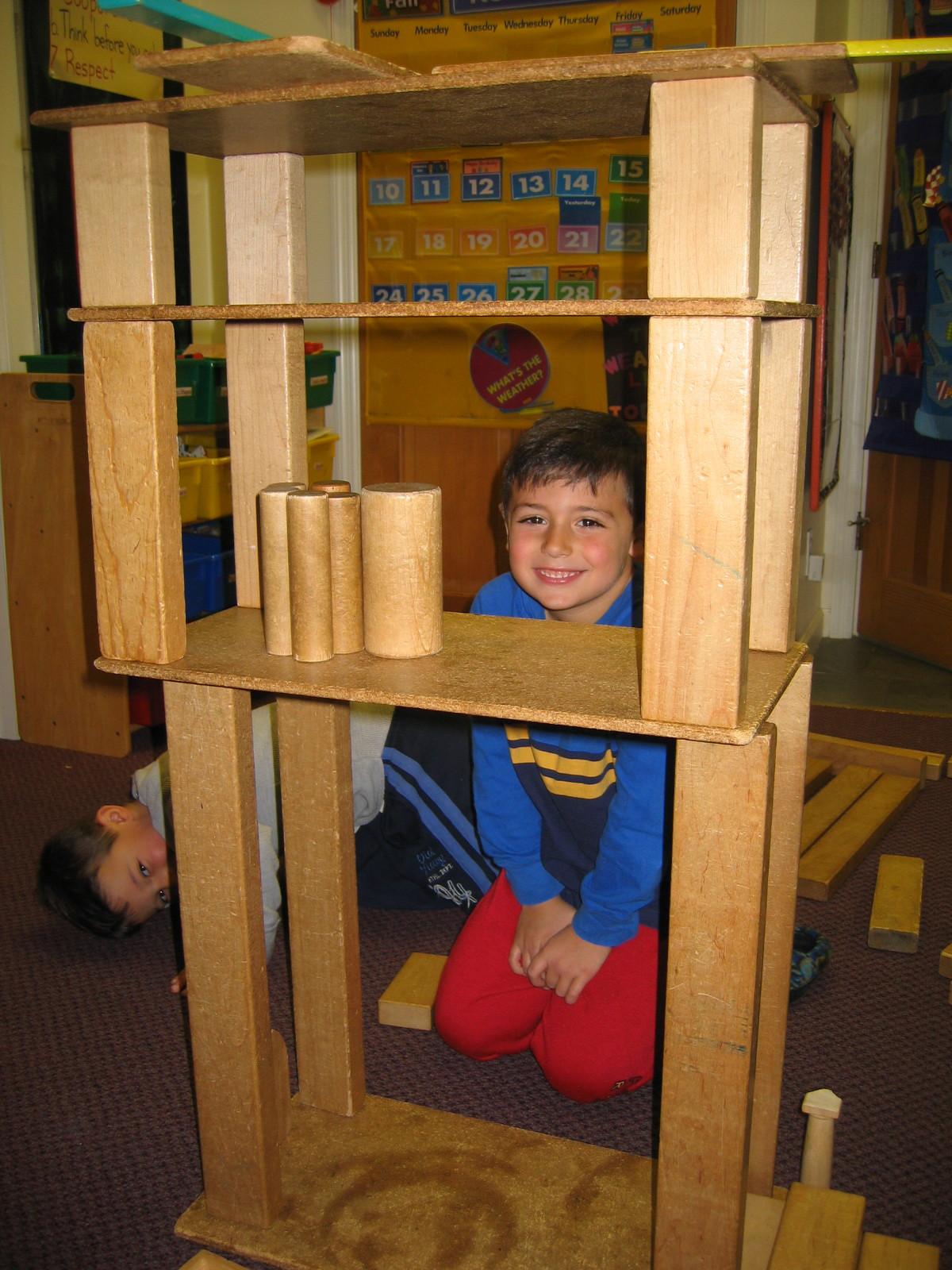 kindergarten-006.jpg
