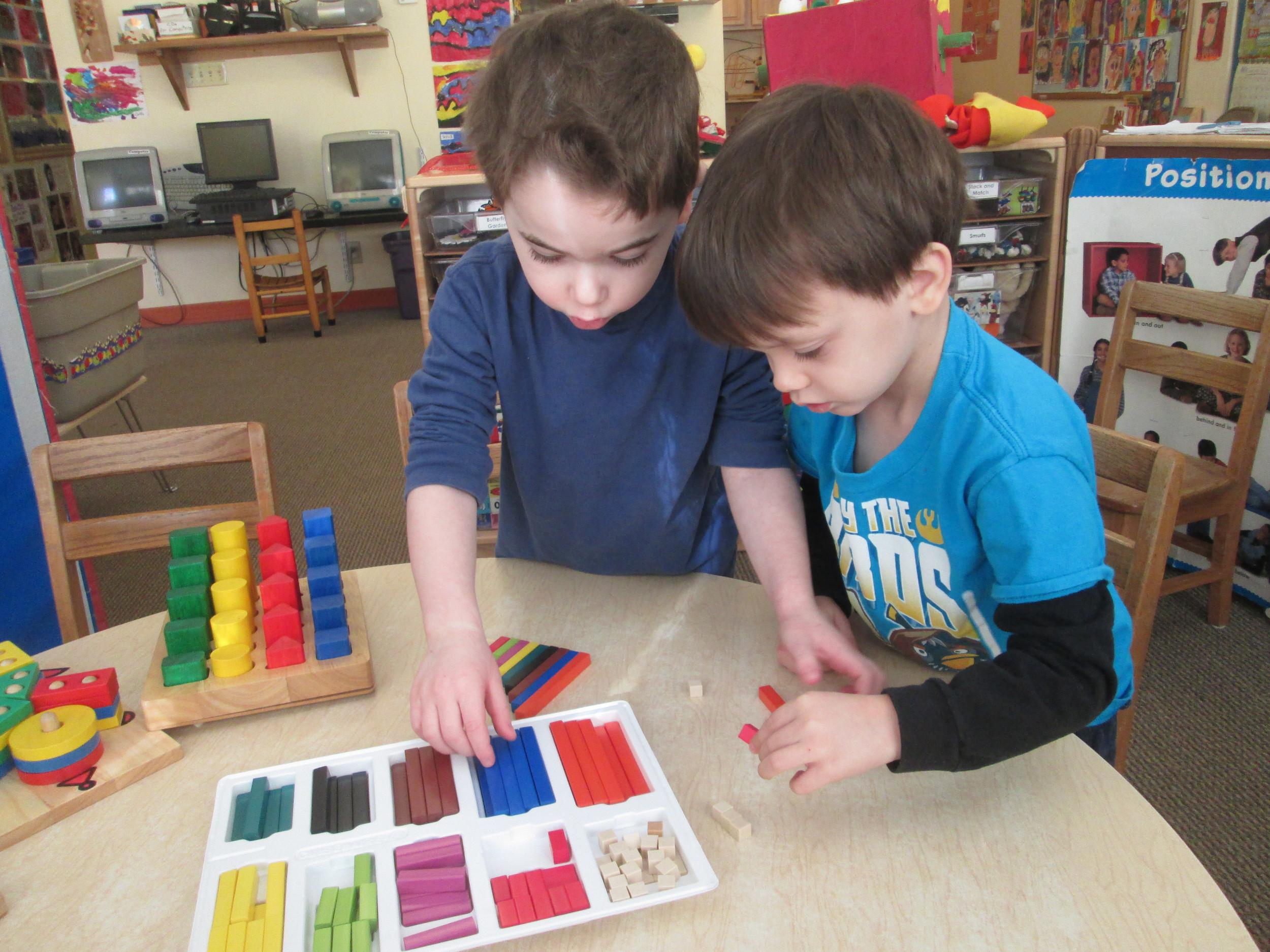 Preschool-012.jpg