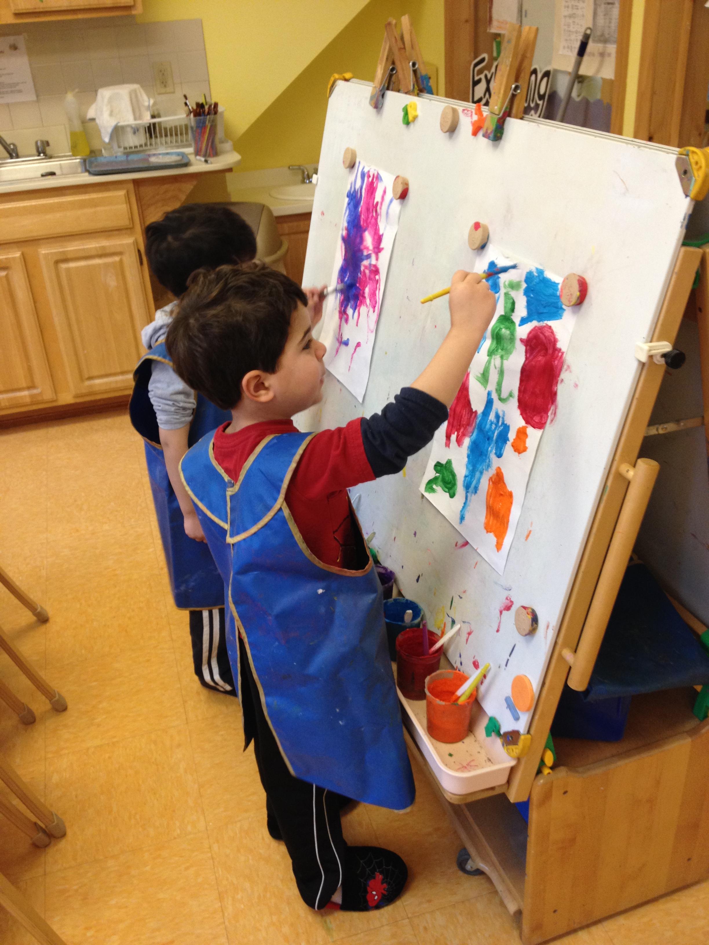 Preschool-013.jpg